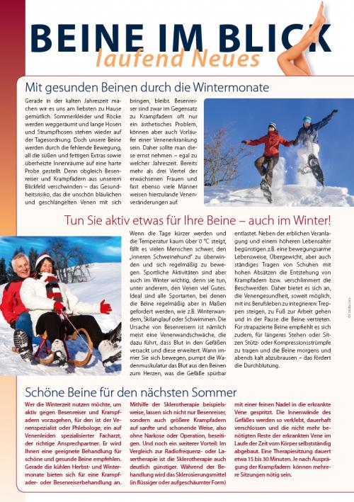 Titel_Newsletter_Herbst